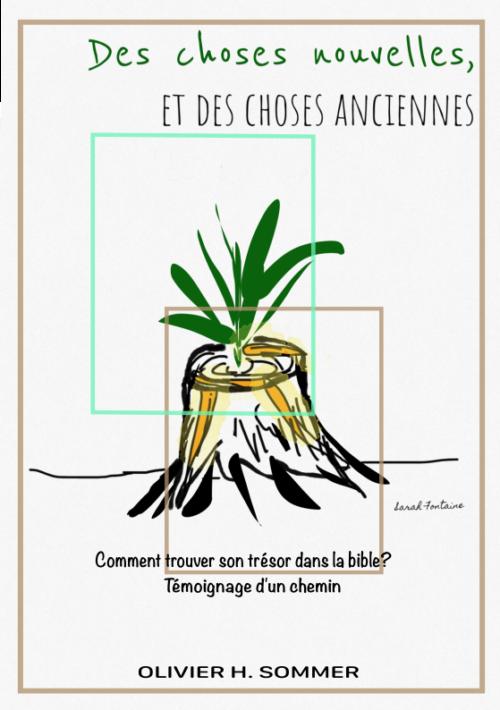Couverture Ebook CNCA